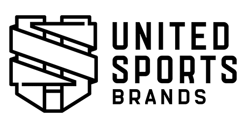 United Sports Brands Europe